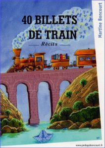 train-couverture-b